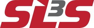 sls3_logo