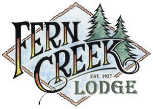 Fern Creek Lodge_logo