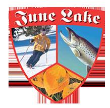 June-Lake-Loop-Chamber-of-Commerce-biglogoxpar