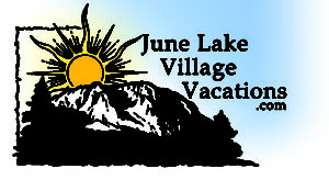 JuneLakeVillageVacations_logoCOLOR-1024x317