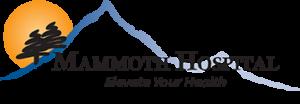 Mammoth-Hospital-Logo-Vector_elevate
