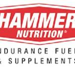 hammer-150x135