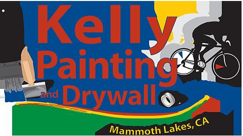 KellyPainting2013