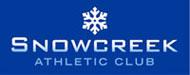 SNOWCREEK_club]