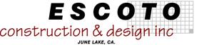 escoto-logo-black-and-white