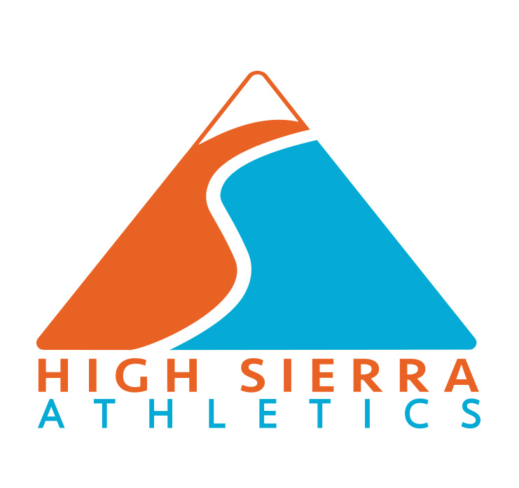 High Sierra Athletics